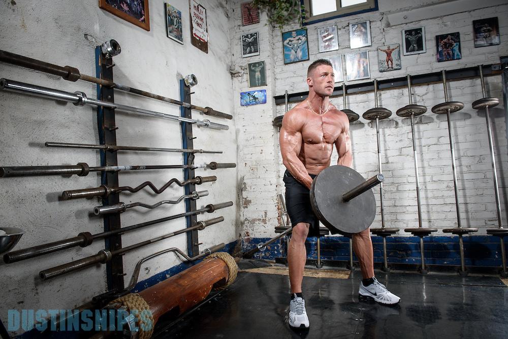 05-21-muscle-fitness-bill-sienerth-623.jpg