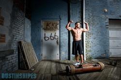 05-21-muscle-fitness-bill-sienerth-348.jpg
