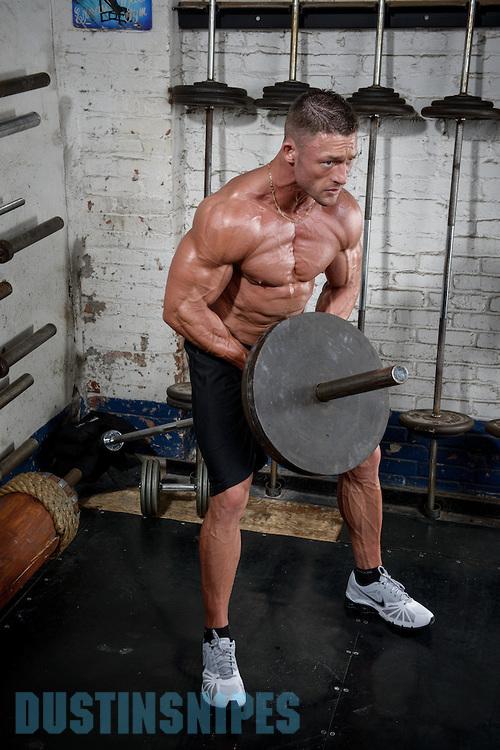 05-21-muscle-fitness-bill-sienerth-690.jpg