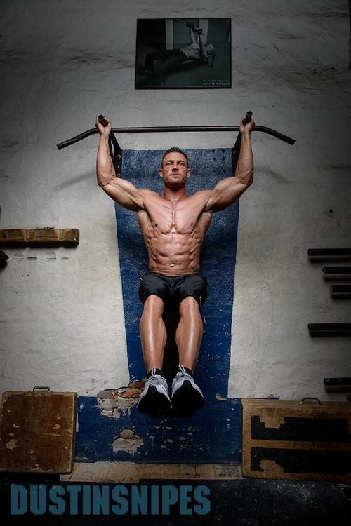 05-21-muscle-fitness-bill-sienerth-1335.jpg
