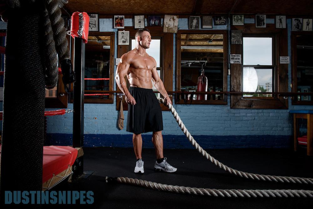 05-21-muscle-fitness-bill-sienerth-083.jpg