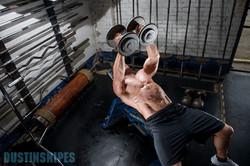 05-21-muscle-fitness-bill-sienerth-759.jpg