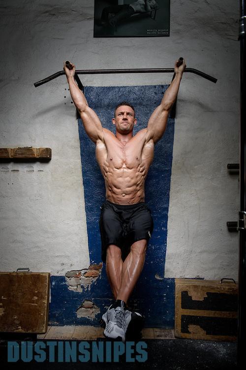 05-21-muscle-fitness-bill-sienerth-1320.jpg