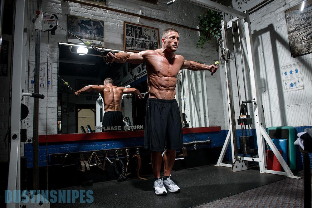 05-21-muscle-fitness-bill-sienerth-1592.jpg