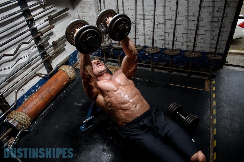 05-21-muscle-fitness-bill-sienerth-822.jpg