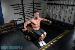 05-21-muscle-fitness-bill-sienerth-901.jpg
