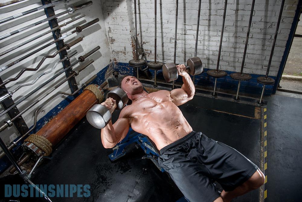 05-21-muscle-fitness-bill-sienerth-804.jpg