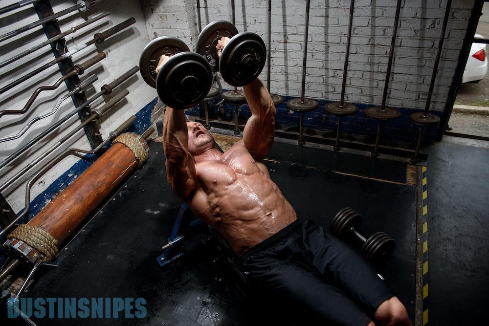 05-21-muscle-fitness-bill-sienerth-826.jpg