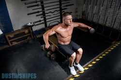 05-21-muscle-fitness-bill-sienerth-890.jpg