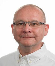 Philippe Korn, coach mieux-être, Gex, Lausanne, Genève, hypnose, coaching, énergies