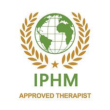 Philippe Korn, thérapeute agréé IPHM