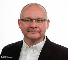 Philippe Korn, hypnose, coaching, énergies, Pays de Gex et de Genève à Lausanne
