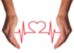 Recentrer son système nerveux autonome grâce à la cohérence cardiaque