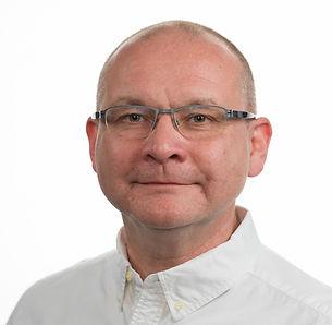Philippe Korn hypnothérapeute énergéticien