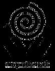logo Magnetisme.ch ok trans.png