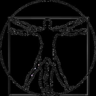 équilibre et confiance au quotidien, coaching, thérapies, Philippe Korn, Gex