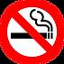 Philippe Korn, hypnothérapeute et énergéticien, vous propose sa méthode de sevrage tabagique