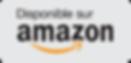 Lisez le Guide rapide d'autohypnose sur Amazon