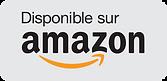 Achetez le guide rapide des petites pensées à emporter sur Amazon