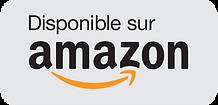 Achetez le Guide rapide de confiance en soi sur Amazon