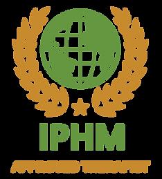 Philippe Korn, seul coach et praticien à Gex agréé IPHM en hypnose, Access Bars, cohérence cardiaque et EMDR