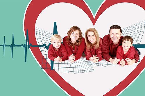 La cohérence cardiaque, bénéfique pour tous