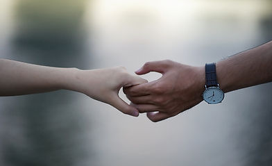 Offrez une deuxième chance à votre couple en consultant un coach conjugal