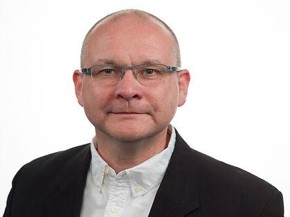 Philippe Korn, hypnose stop tabac, PNL, coaching, soins énergétiques, Pays de Gex