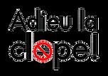 Arrêter la cigarette chez soi en deux semaines AdieuLaClope.com