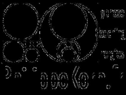 Philippe Korn hypnothérapeute et énergéticien, Gex