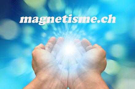 magnetisme.ch.jpg