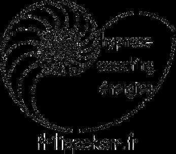 Philippe Korn, hypnothérapeute, coach, énergéticien à Gex