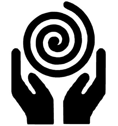 Soins holistiques à Gex, magnétisme, EFT, Access Bars, Fleurs de Bach
