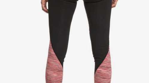 Roxy - Going Everywhere Pant