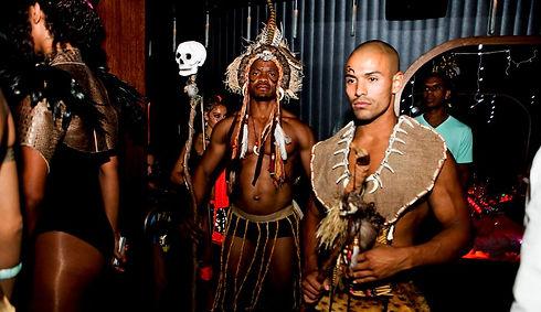 african show sydney, african daners sydney, afro dancers sydney, african performers sydney, african drummrs sydney