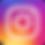 ig-logo-email.png