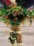 brazilian dancers sydney, Brazilian Dance, Brazilian Dance Company, Samba Brazil, Brazilian Dancer, Samba Dance, Samba Costumes, Rio Projekt, Rio Carnival