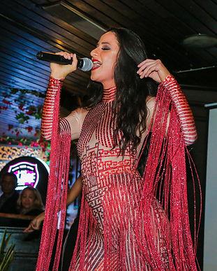 soloist singer, background band, sydney entertainment, prana entertainment