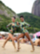 brazilian dancers sydney, Brazilian Dance, Brazilian Dance Company, Samba Brazil, Brazilian Dancer, Samba Dance, Samba Costumes, Rio Projekt, camilla with love, camilla franks