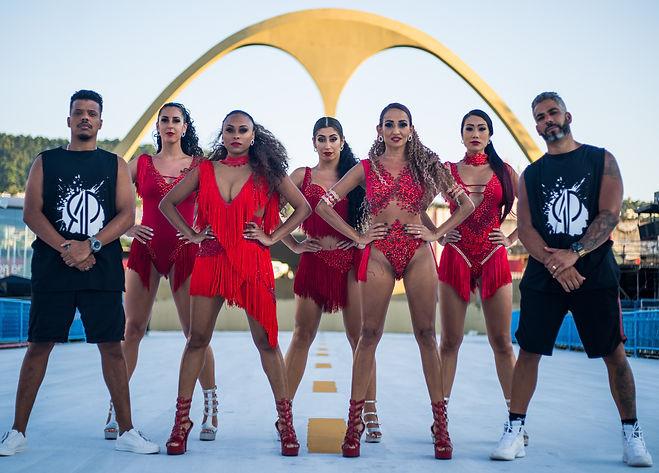 Rio Projekt Rio Shoot 2019.jpg