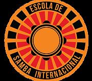 ESCOLA DE SAMBA LOGO.png