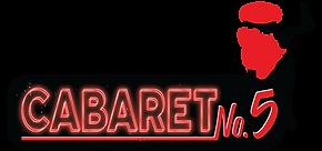 Cabaret_logo_colour small.png