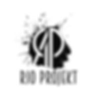 rio projekt logo blackWhite.png