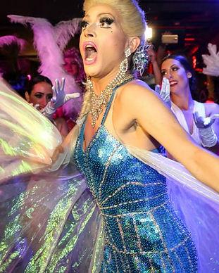 Drag performer sydney, drag show, sydney entertainment