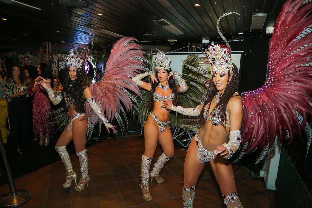 brazilian dancers, brazilian show, brazilian samba dancer, carnival dancers, brazilian entertainment