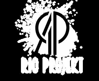 brazilian dancers sydney, Brazilian Dance, Brazilian Dance Company, Samba Brazil, Brazilian Dancer, Samba Dance, Samba Costumes, Rio Projekt