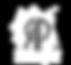 rio projekt logo whiteBlack.png