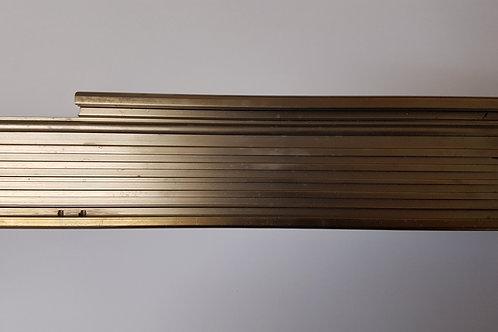 TA15587 Slider