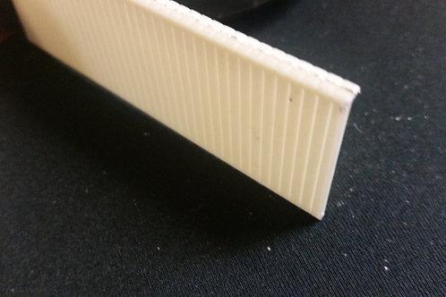 Nylon Polymer Brads 12P 18 Gauge 12mm-25mm