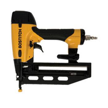 Bostitch FN1664 16 Gauge Finish Nailer